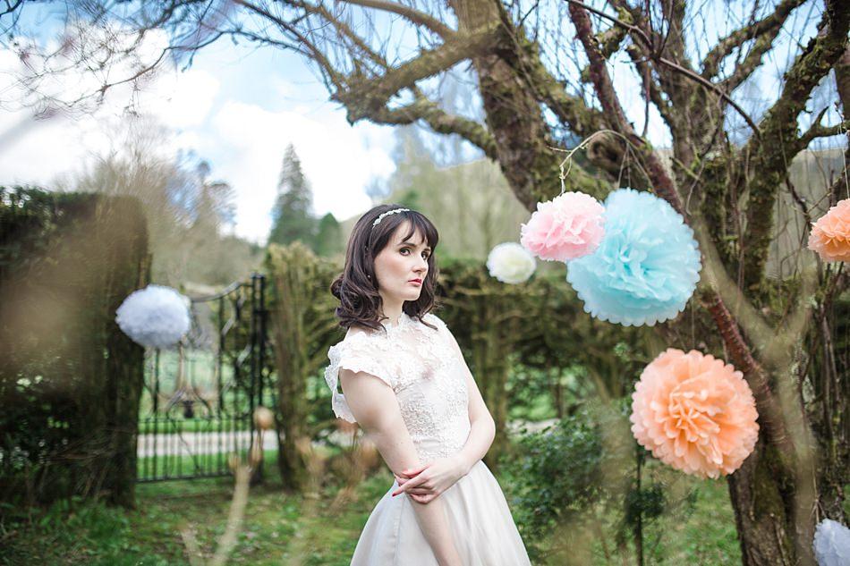 wedding ardkinglas Loch fyne 2-1.jpg