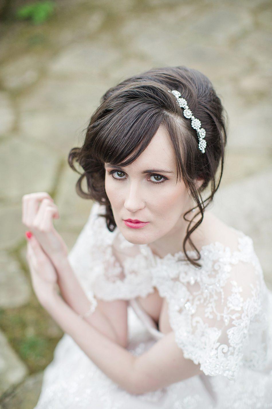 wedding ardkinglas Loch fyne 2-12.jpg