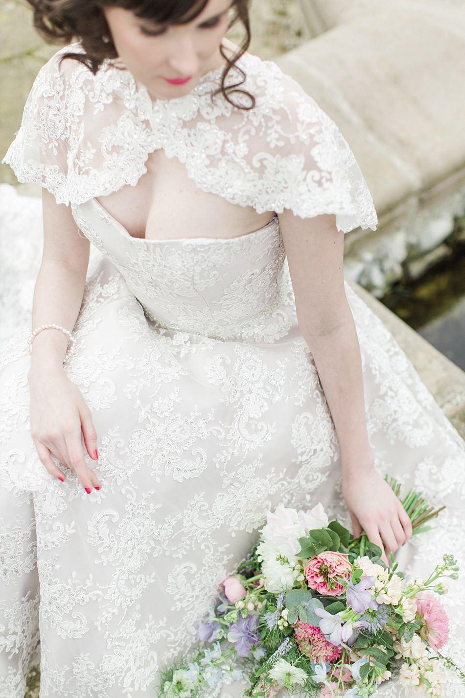 wedding ardkinglas Loch fyne 2-13.jpg