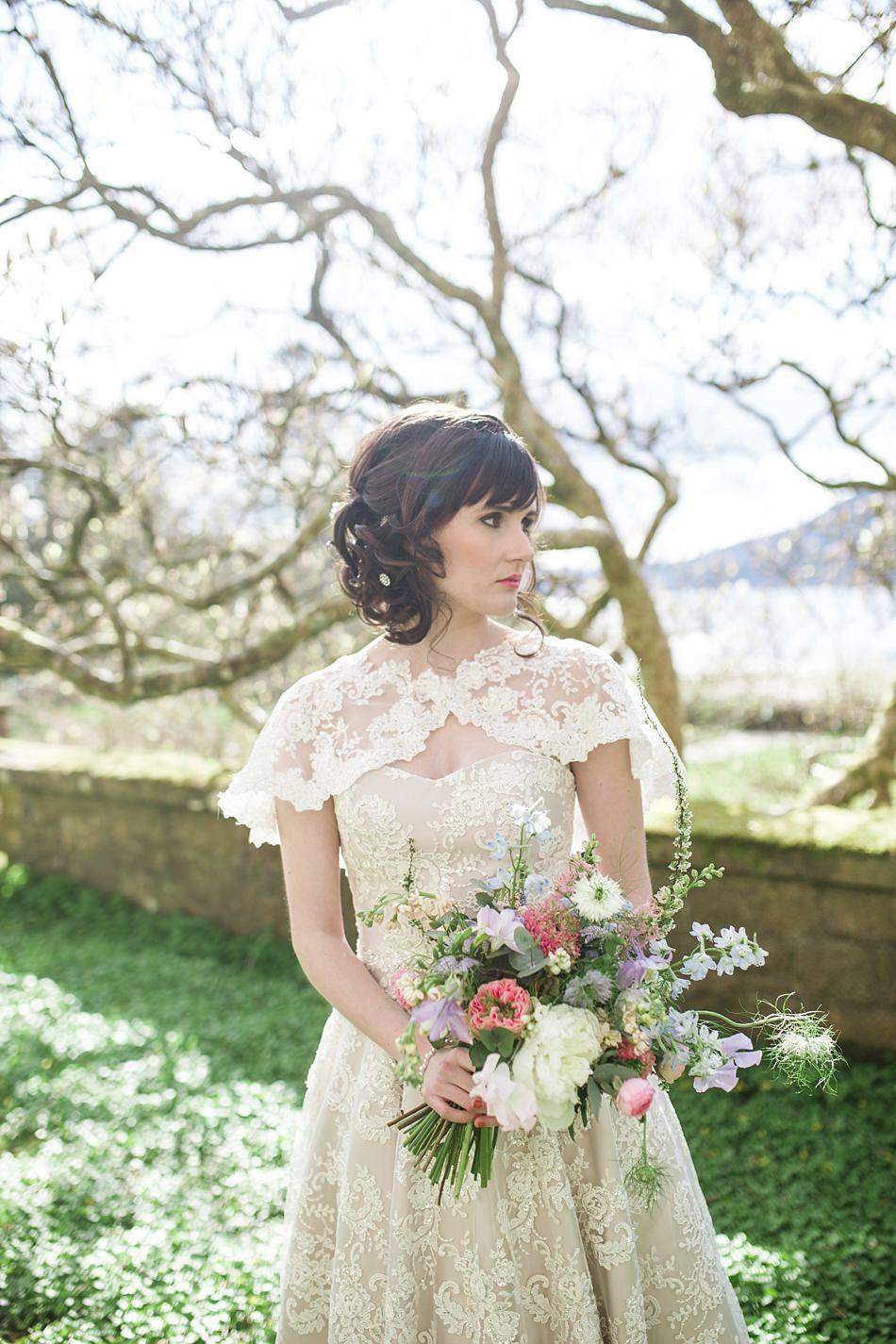 wedding ardkinglas Loch fyne 2-15.jpg