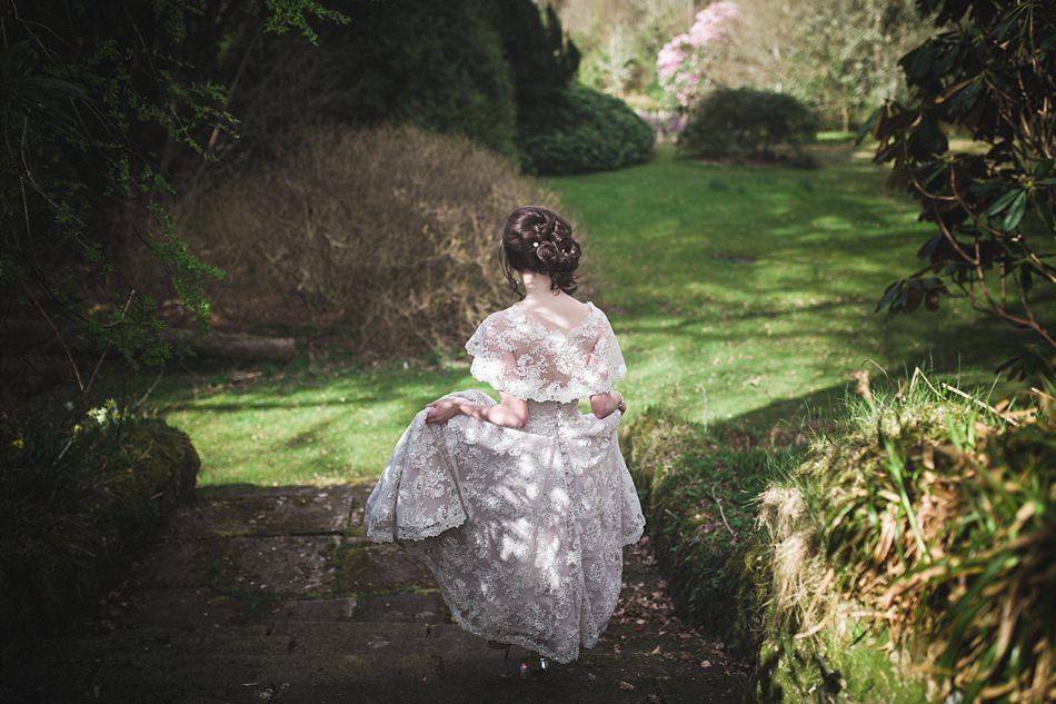 wedding ardkinglas Loch fyne 2-16.jpg