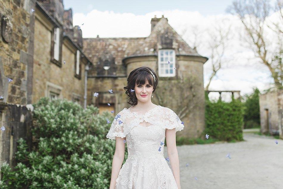 wedding ardkinglas Loch fyne 2-18.jpg