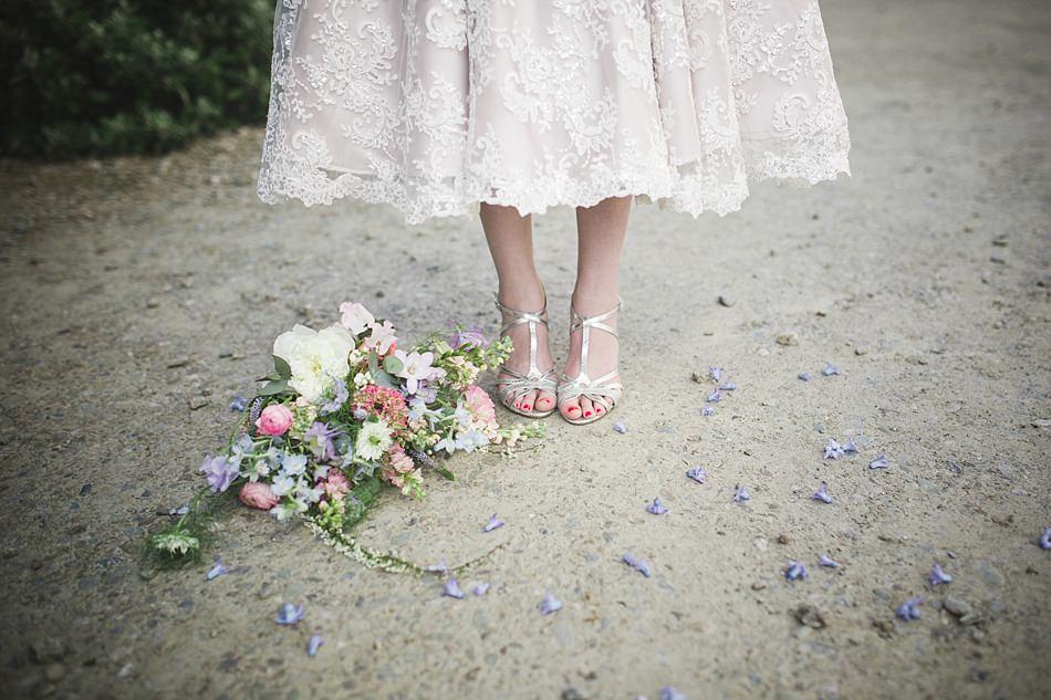 wedding ardkinglas Loch fyne 2-19.jpg