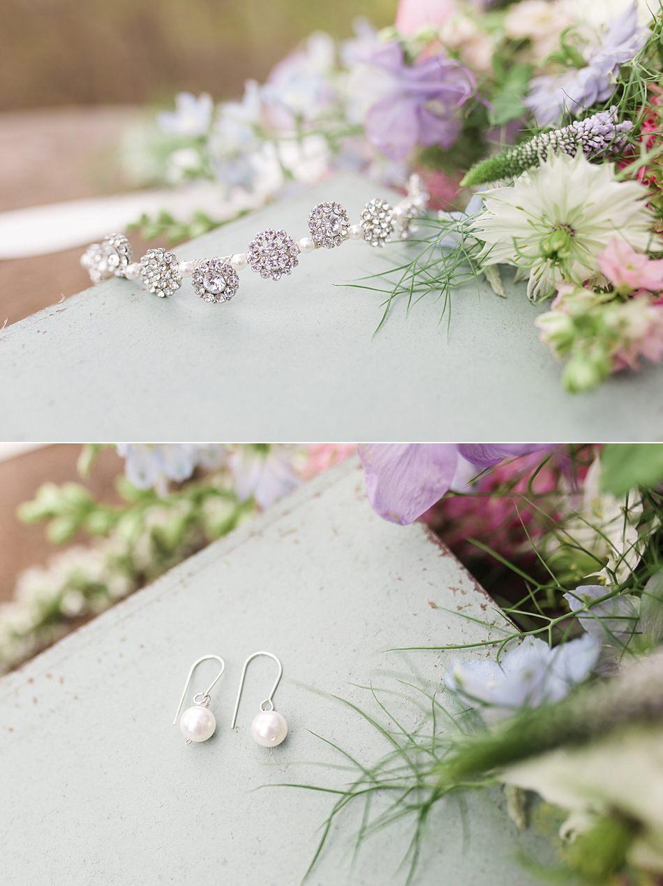wedding ardkinglas Loch fyne 2-6.jpg