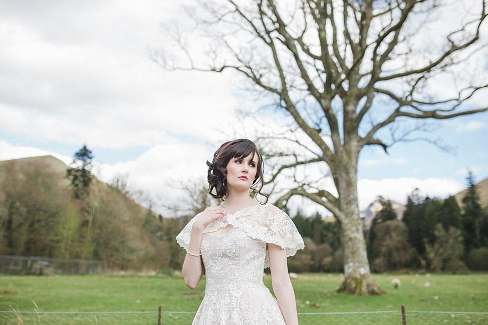 wedding ardkinglas Loch fyne 2-8.jpg