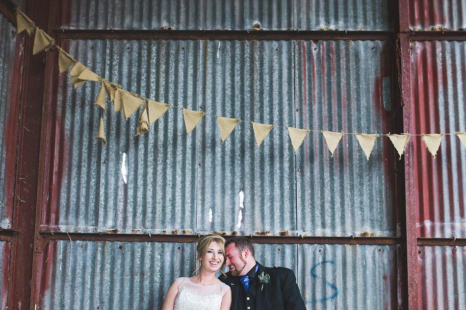wedding dalduff creative wedding photographers ayrshire 10-1.jpg