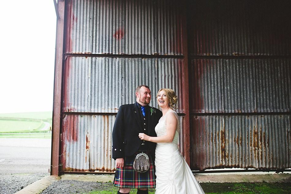 wedding dalduff creative wedding photographers ayrshire 10-2.jpg