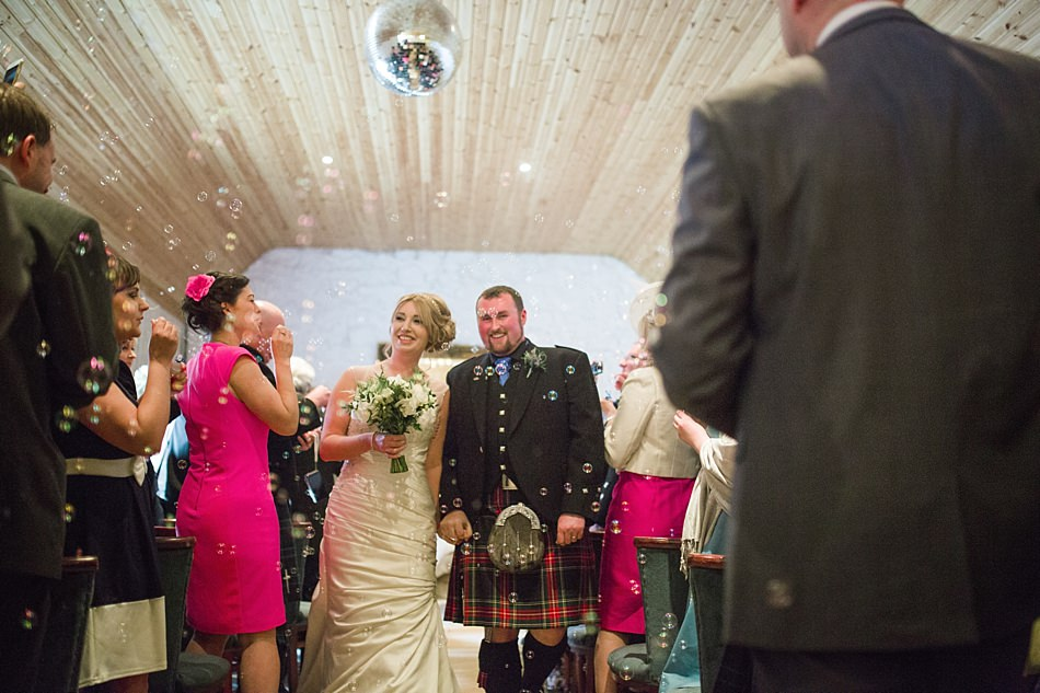 wedding dalduff creative wedding photographers ayrshire 5-10.jpg