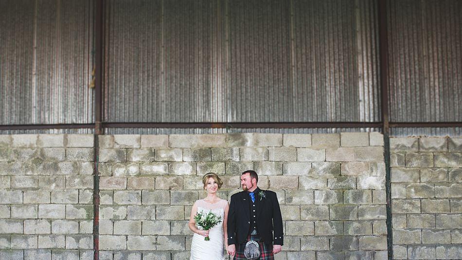 wedding dalduff creative wedding photographers ayrshire 5-14.jpg