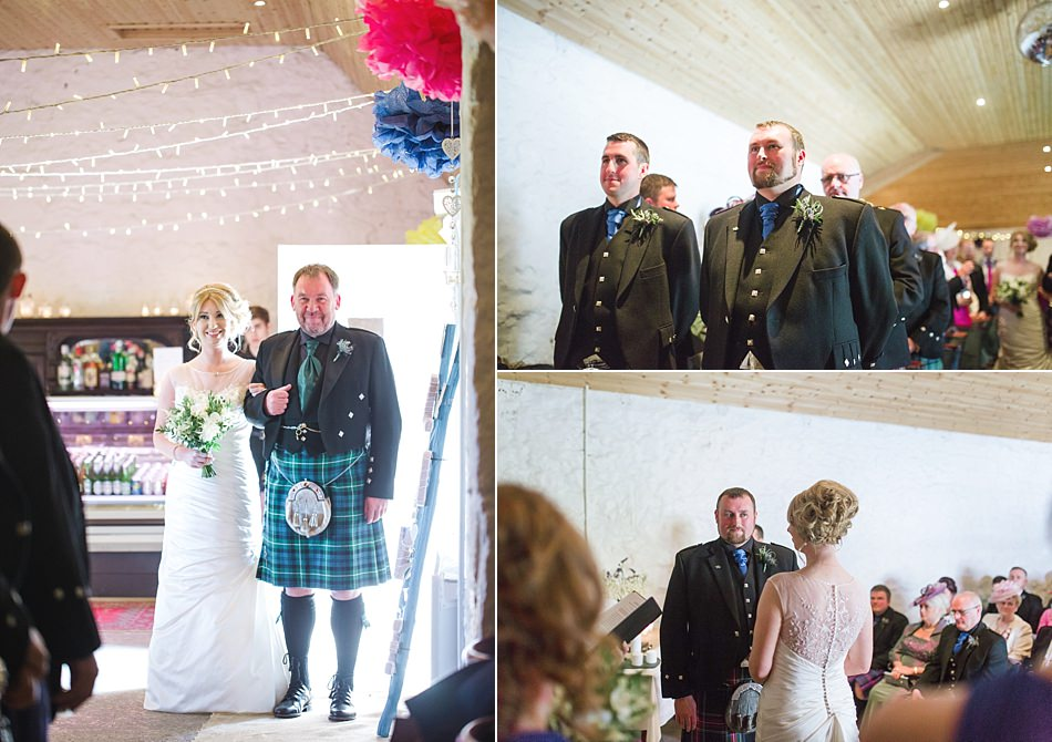 wedding dalduff creative wedding photographers ayrshire 5-4.jpg