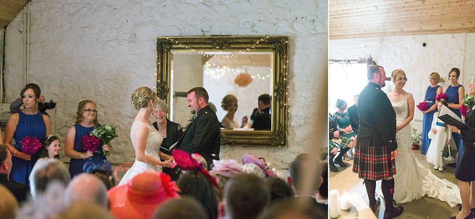 wedding dalduff creative wedding photographers ayrshire 5-8.jpg