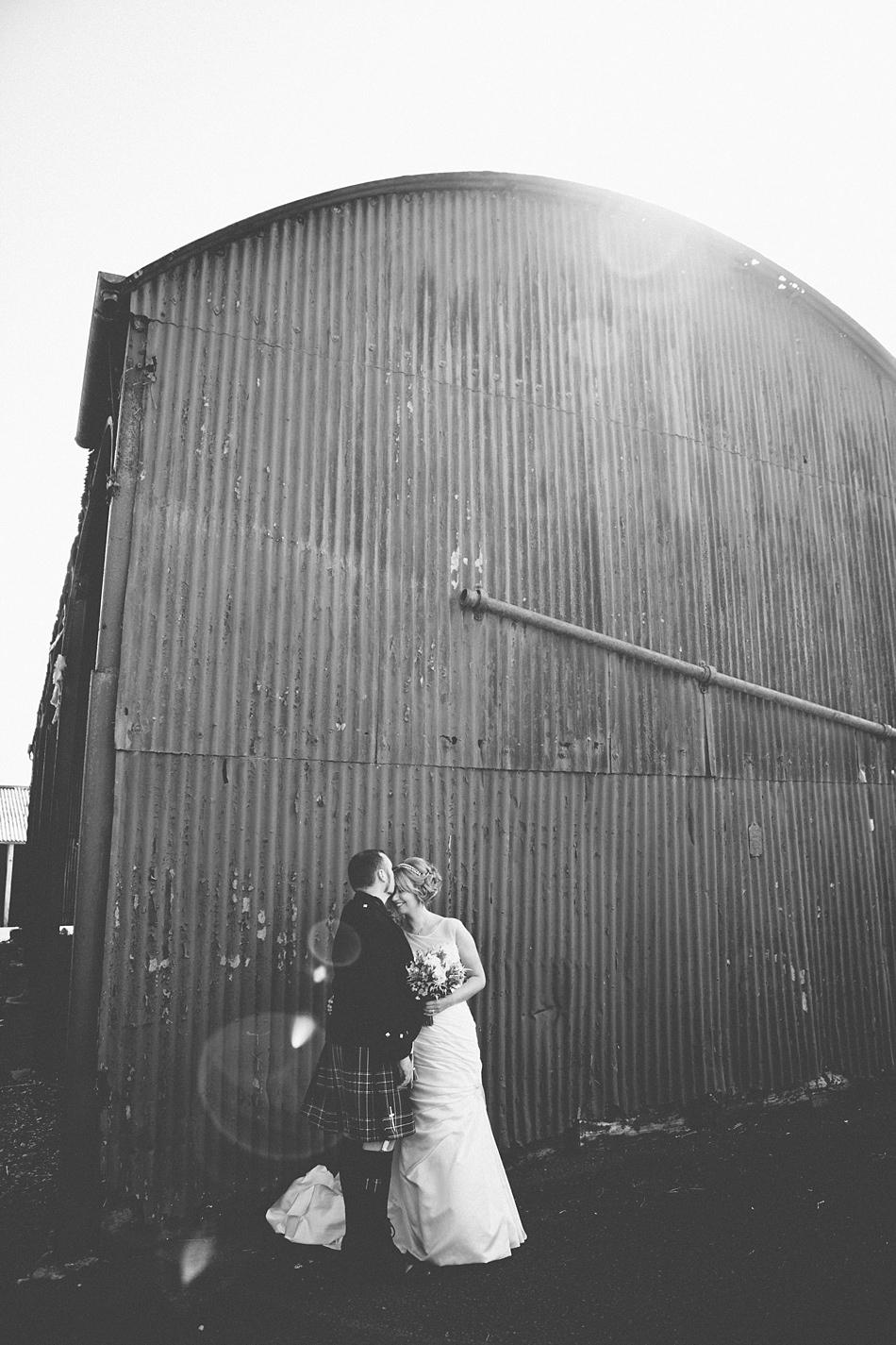 wedding dalduff creative wedding photographers ayrshire 6-1.jpg