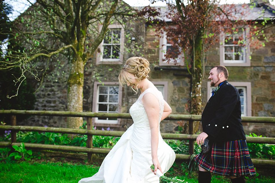 wedding dalduff creative wedding photographers ayrshire 7-1.jpg