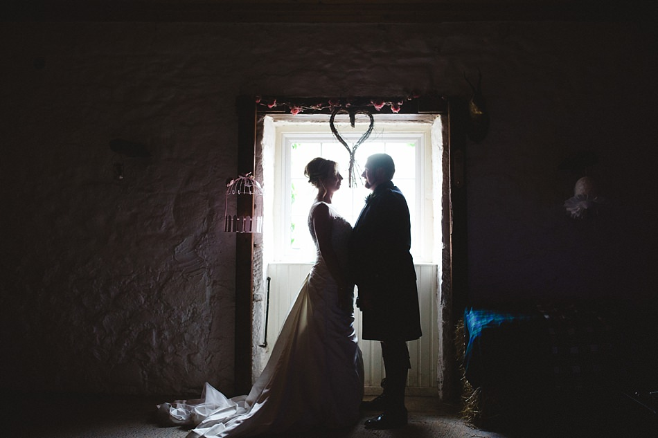 wedding dalduff creative wedding photographers ayrshire 8-1.jpg