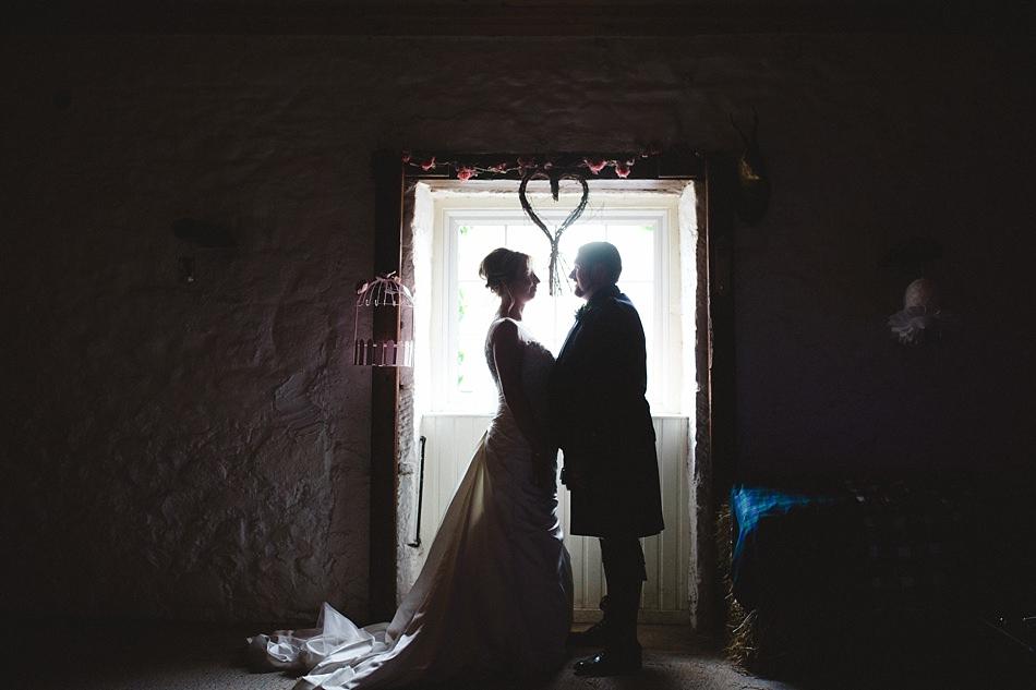wedding dalduff creative wedding photographers ayrshire 8-1.jpg