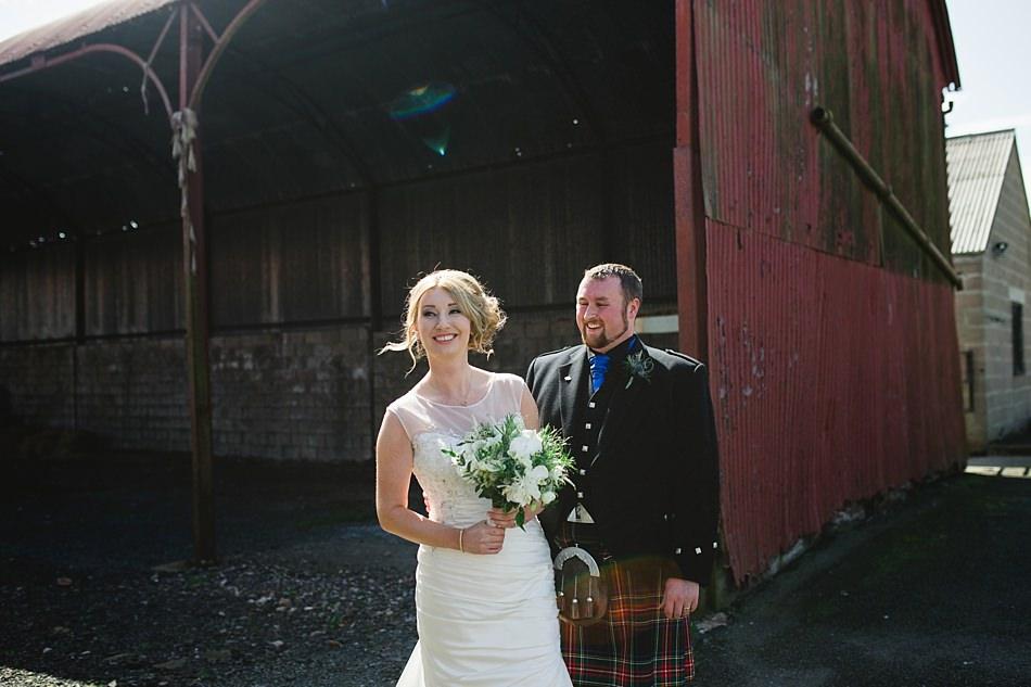 wedding dalduff creative wedding photographers ayrshire 8-2.jpg