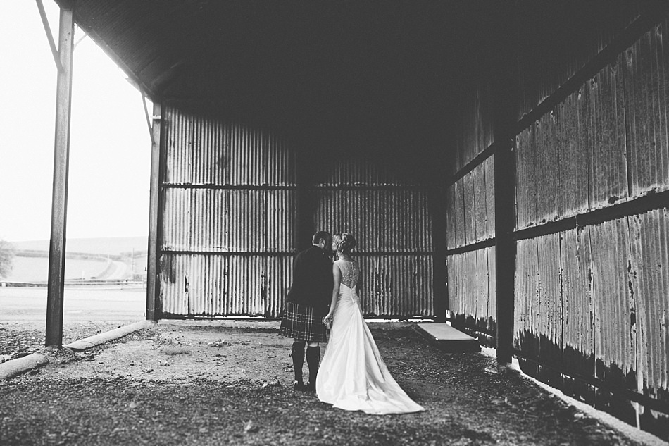 wedding dalduff creative wedding photographers ayrshire 8-4.jpg
