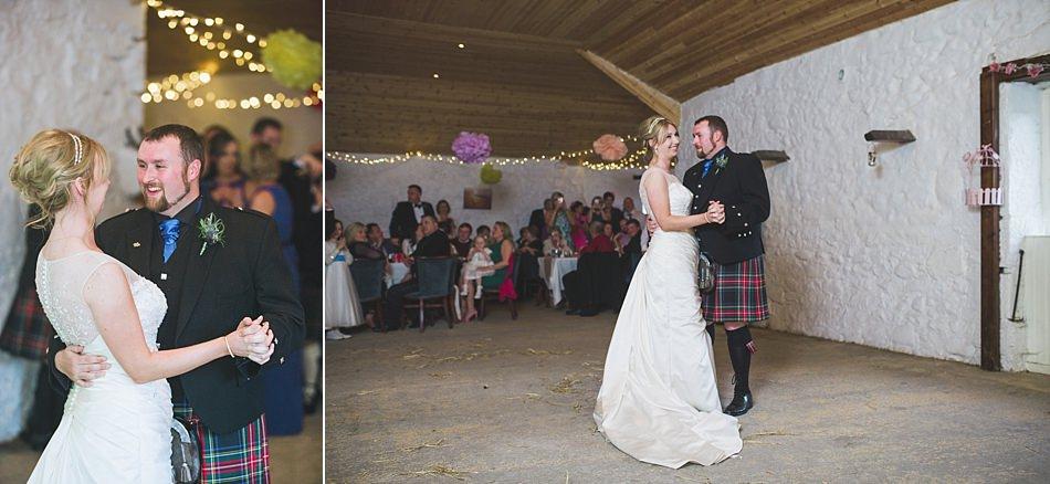 wedding dalduff creative wedding photographers ayrshire 9-4.jpg
