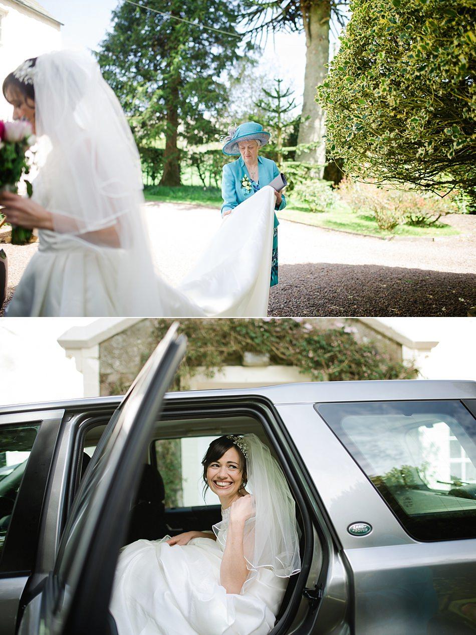 wedding dumfries house 1-13.jpg