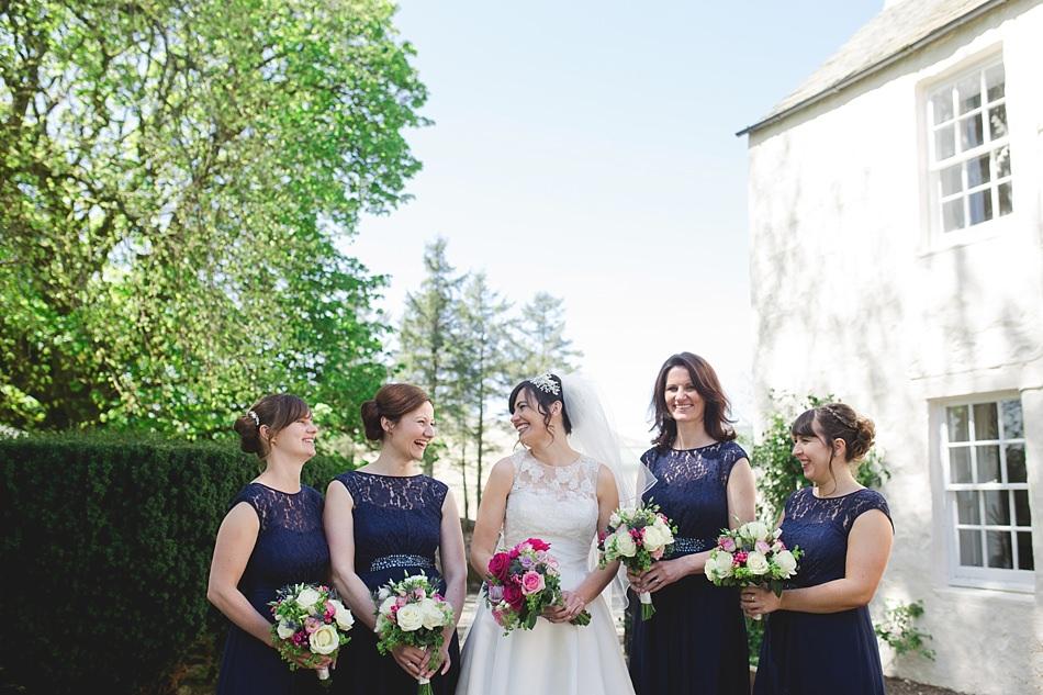 wedding dumfries house 1-3.jpg
