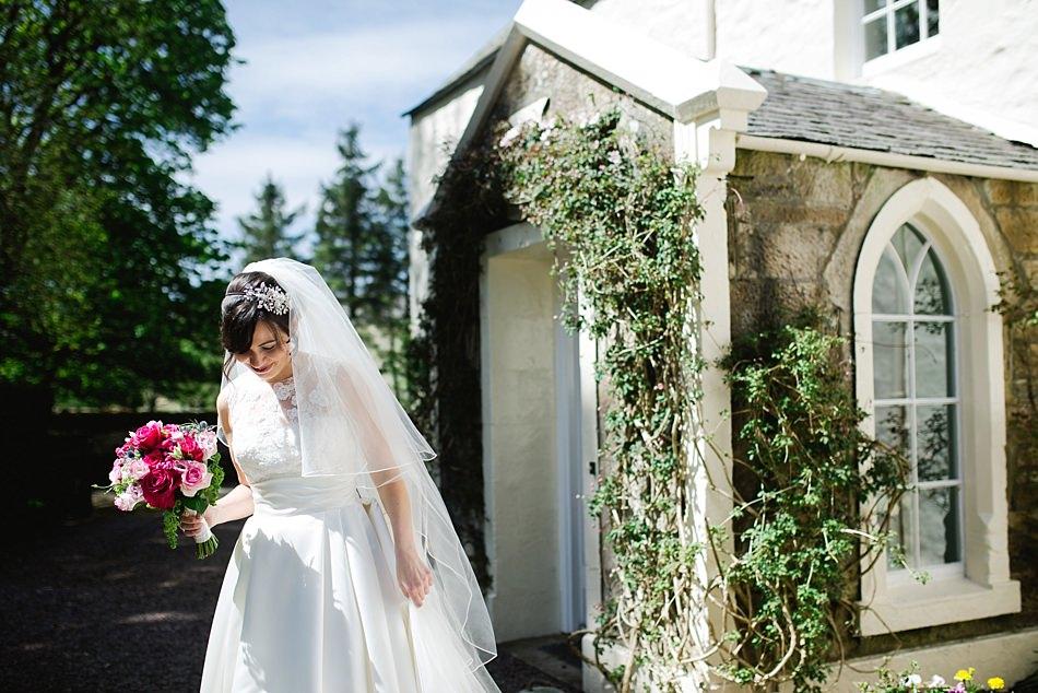 wedding dumfries house 1-5.jpg
