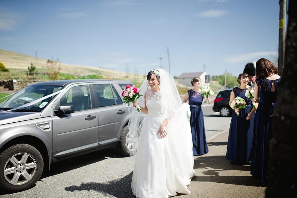 wedding dumfries house 2-5.jpg