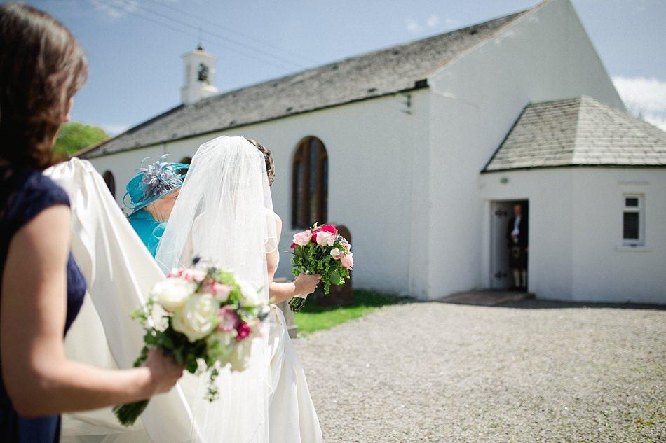 wedding dumfries house 2-6.jpg