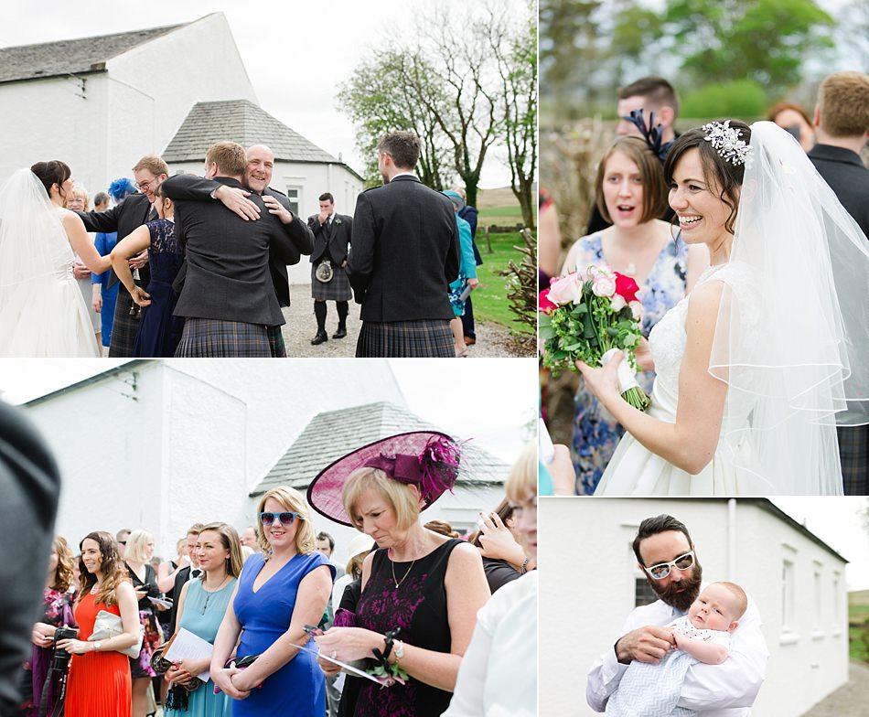 wedding dumfries house 3-11.jpg