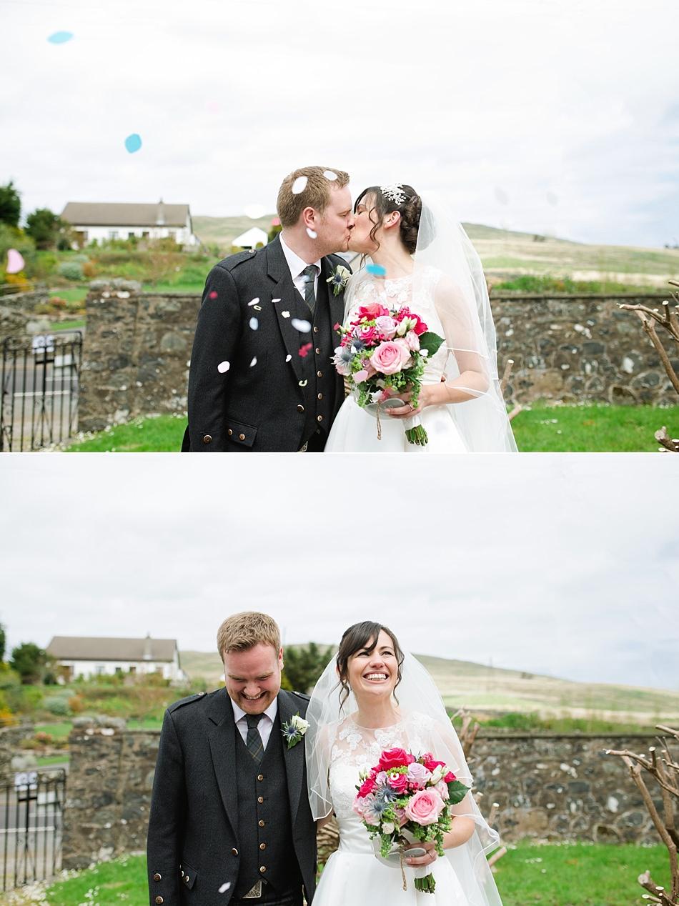wedding dumfries house 3-13.jpg