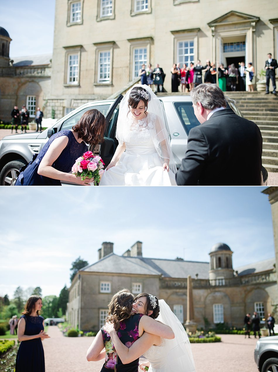 wedding dumfries house 3-18.jpg