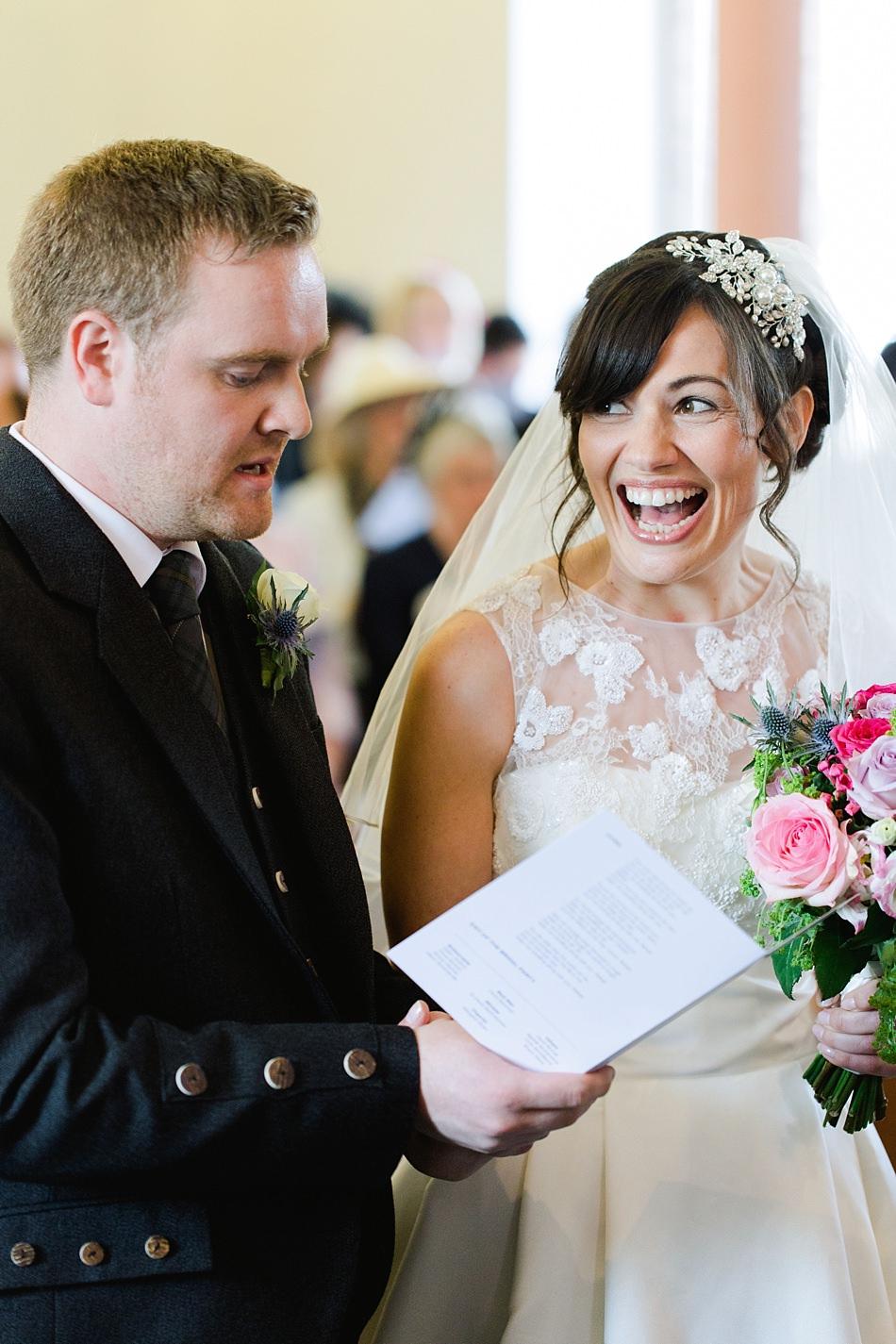wedding dumfries house 3-3.jpg