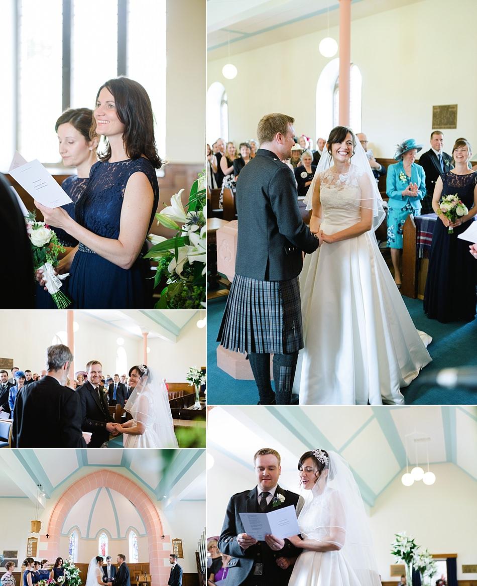 wedding dumfries house 3-4.jpg