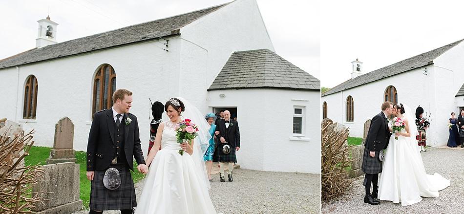 wedding dumfries house 3-9.jpg