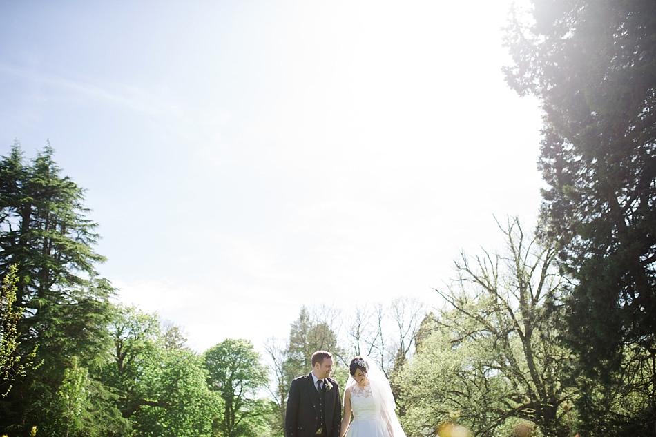 wedding dumfries house 4-10.jpg