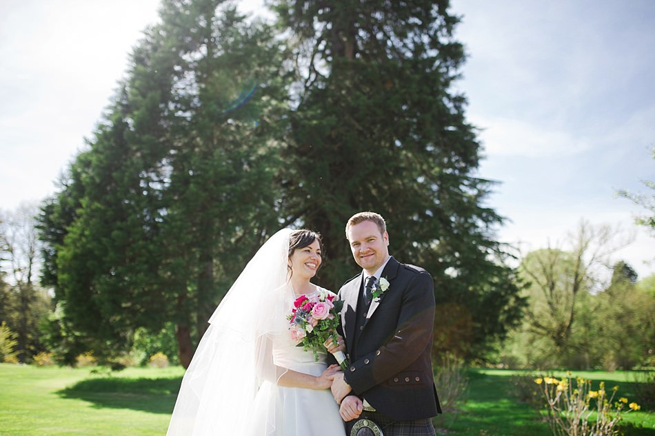 wedding dumfries house 4-4.jpg