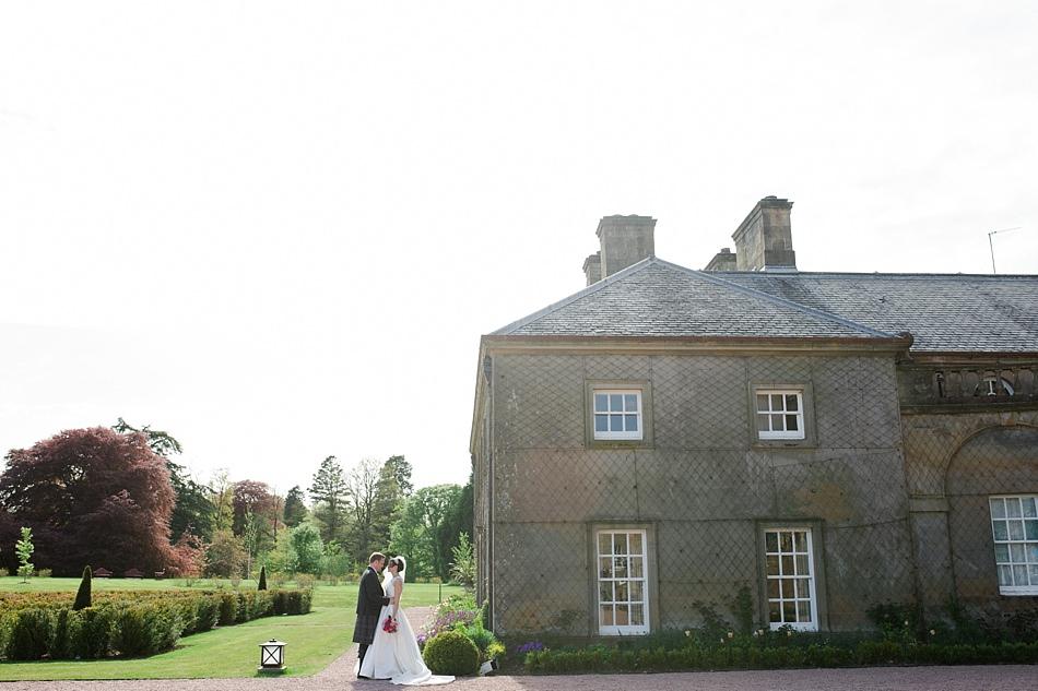 wedding dumfries house 5-2.jpg