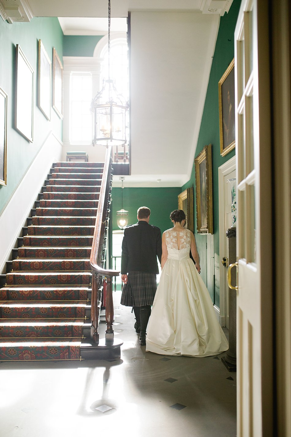 wedding dumfries house 6-11.jpg