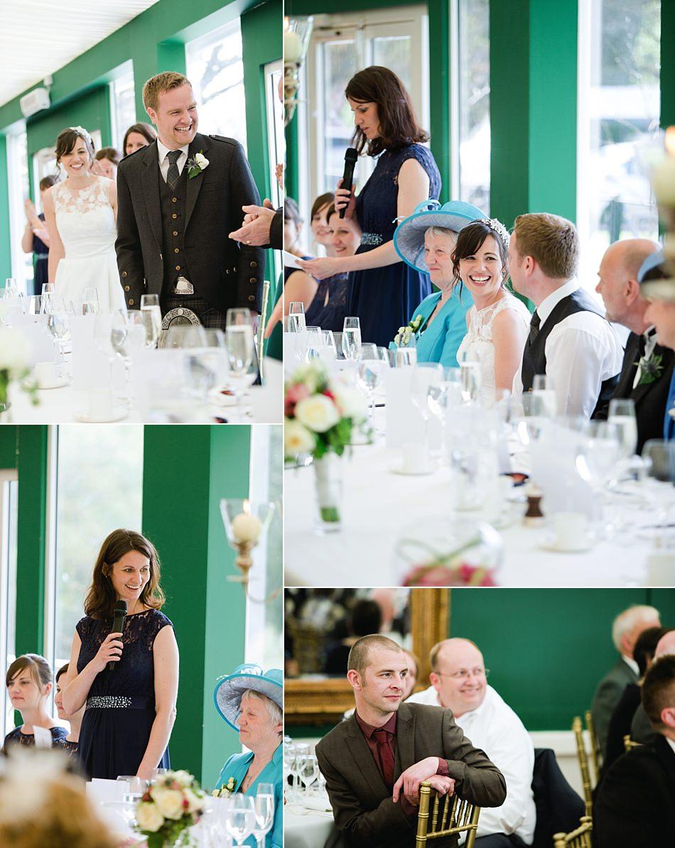 wedding dumfries house 6-13.jpg