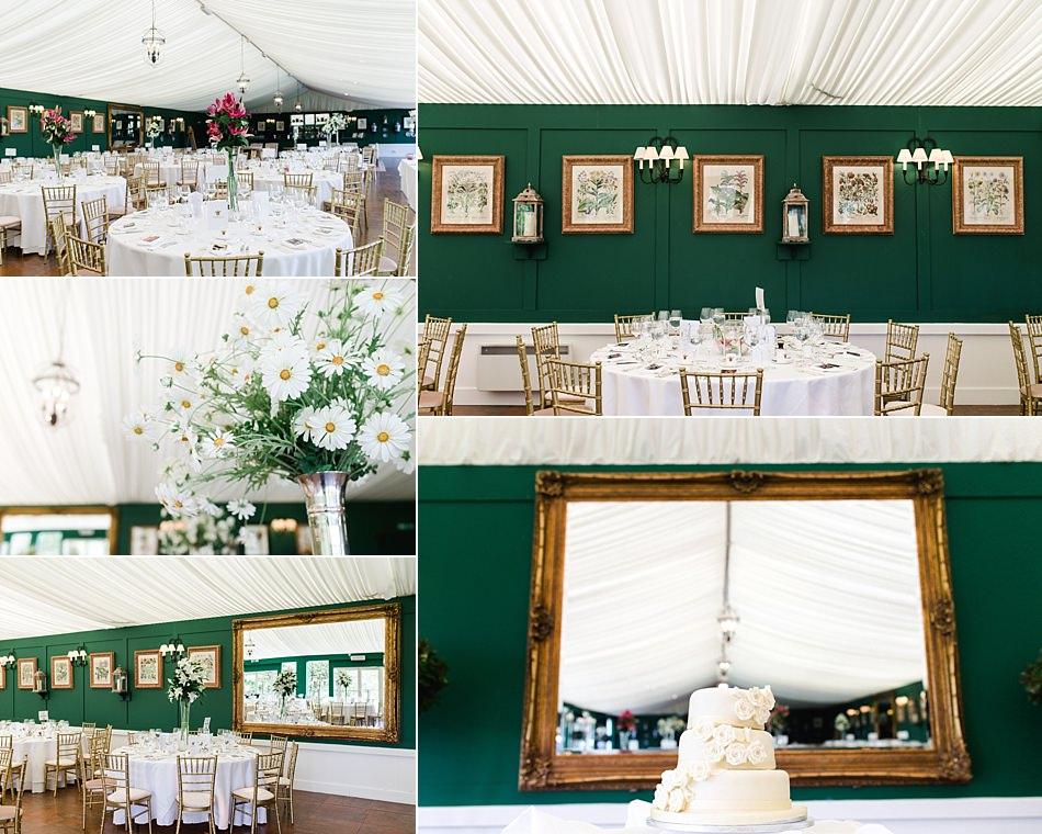 wedding dumfries house 6-4.jpg