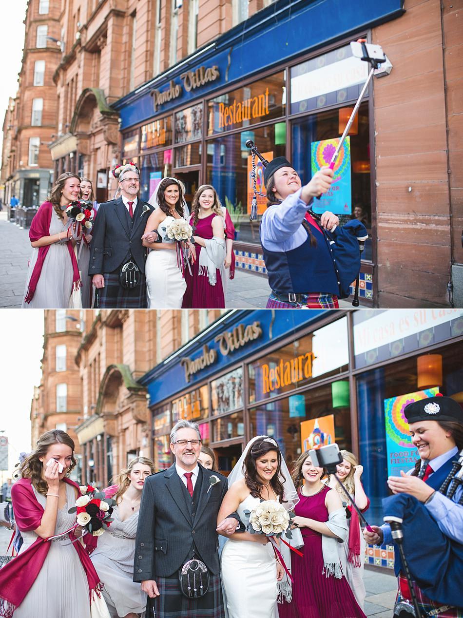 wedding fruit market merchant city 2-7.jpg