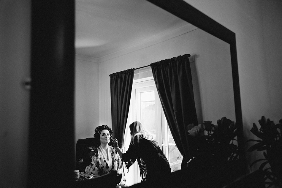 wedding glasgow city 29 1-3.jpg