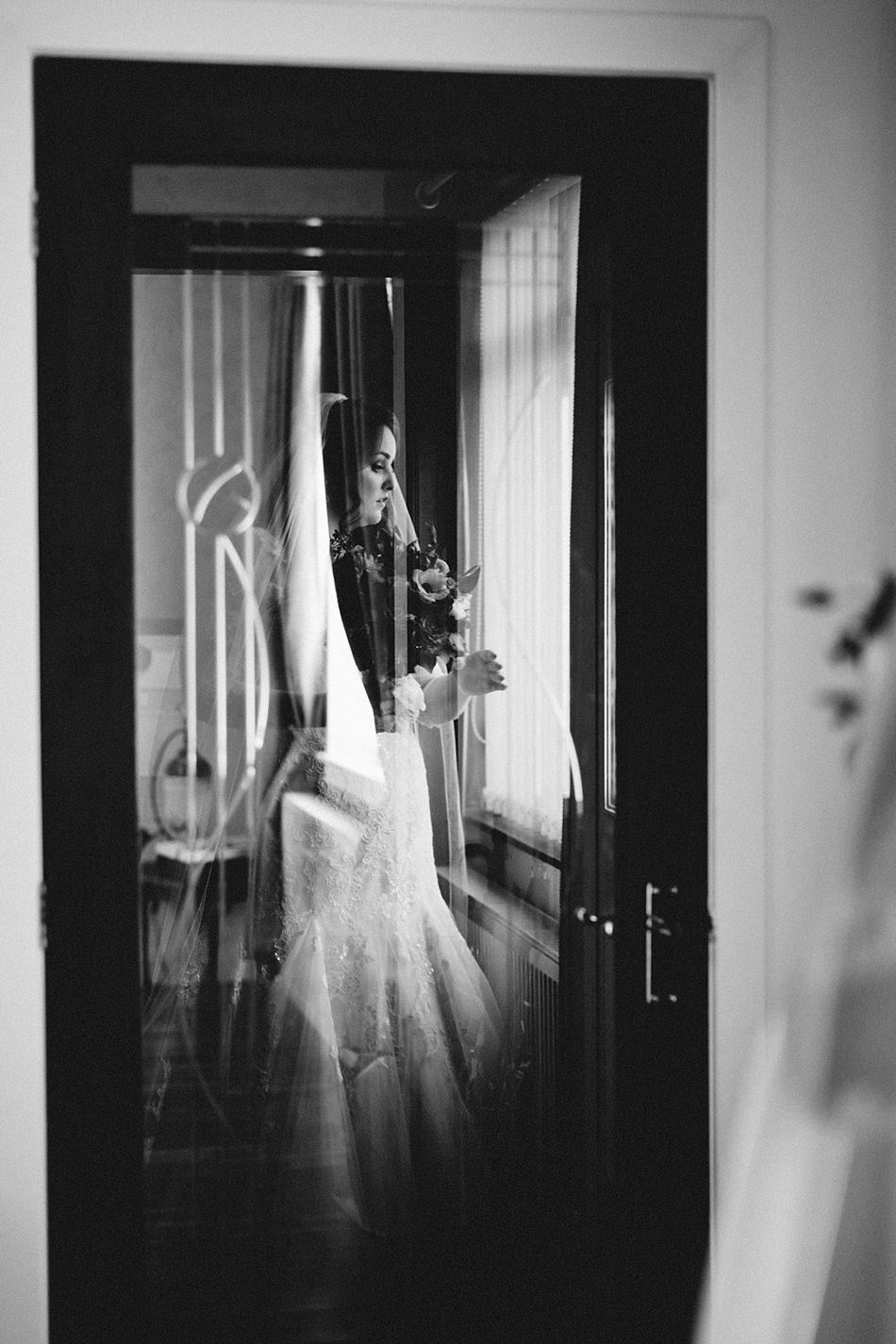 wedding glasgow city 29 1-9.jpg