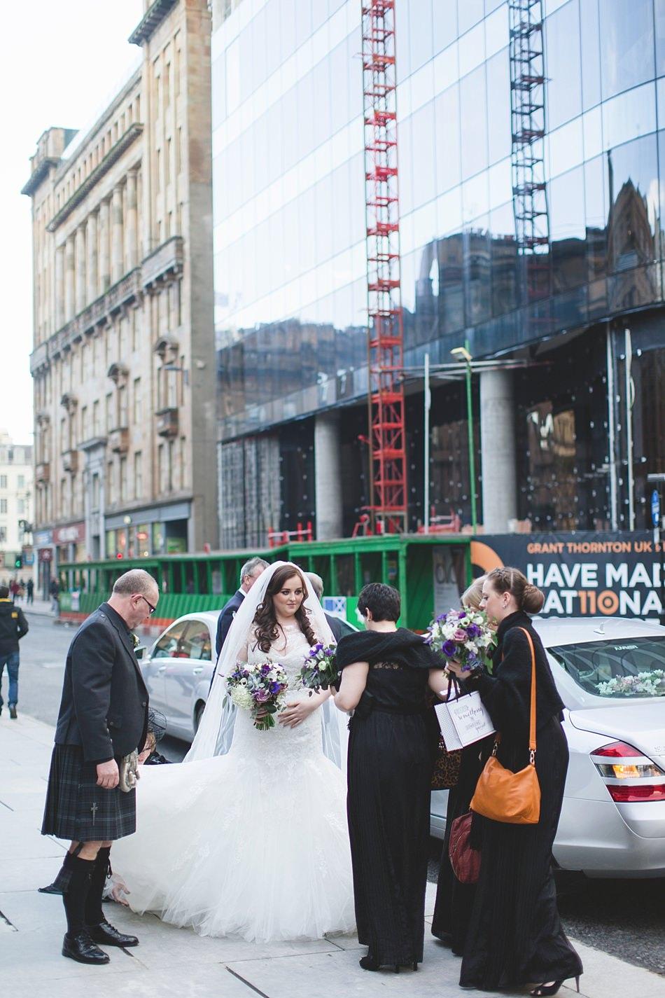 wedding glasgow city 29 2-5.jpg