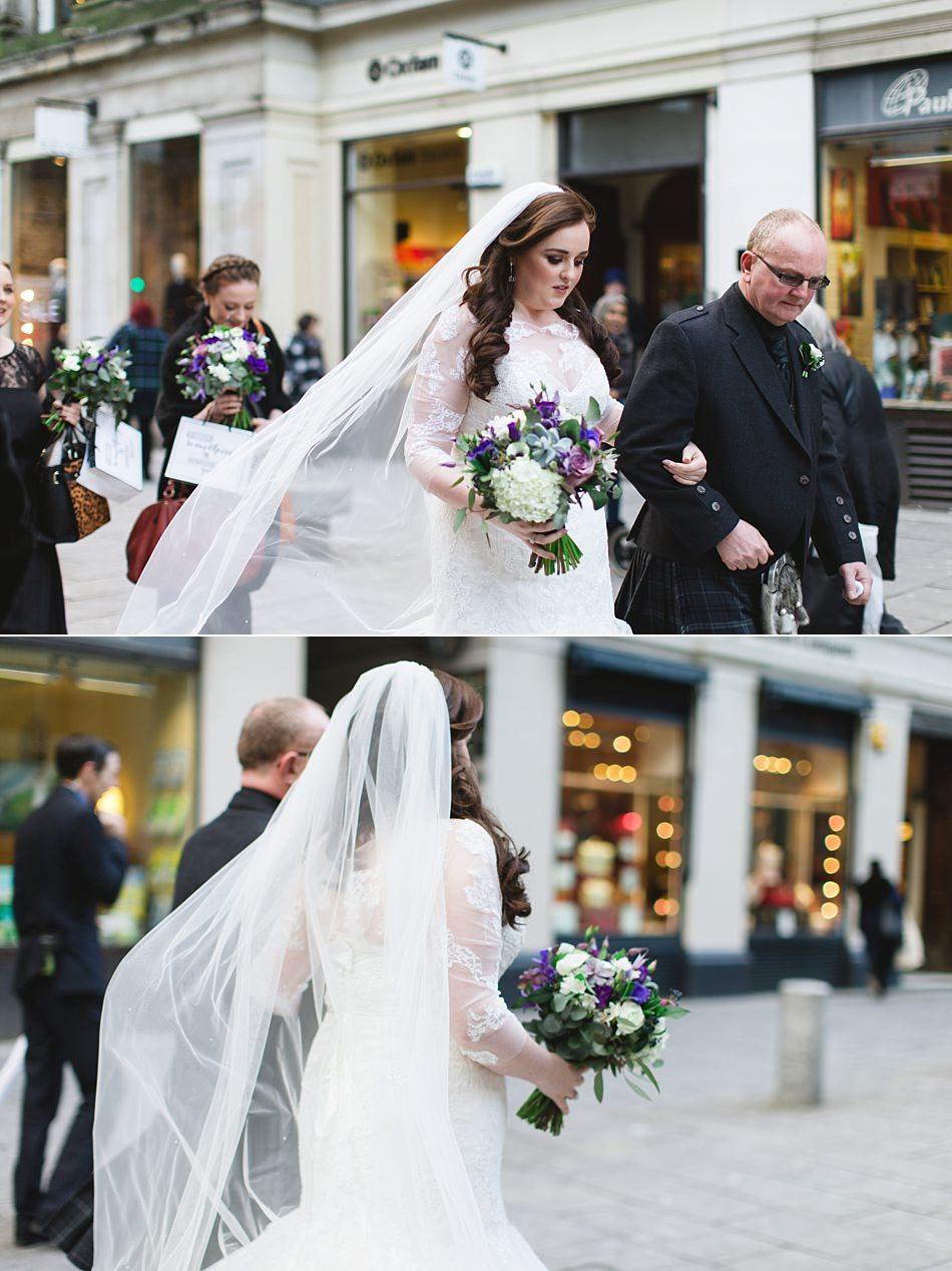 wedding glasgow city 29 3-1.jpg