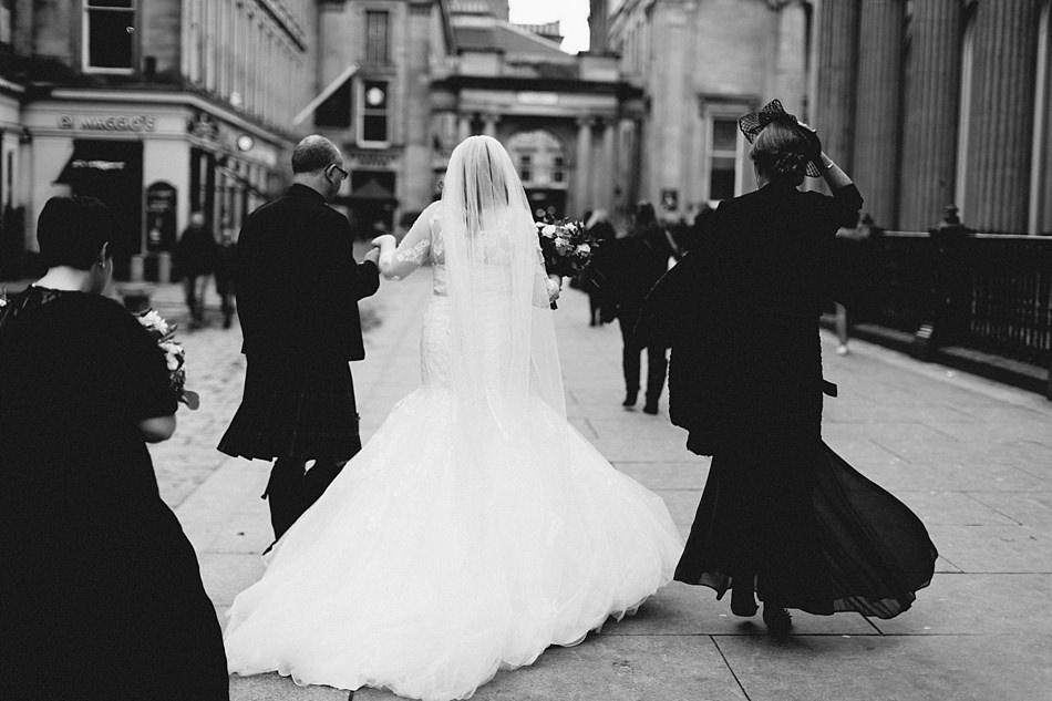 wedding glasgow city 29 3-3.jpg