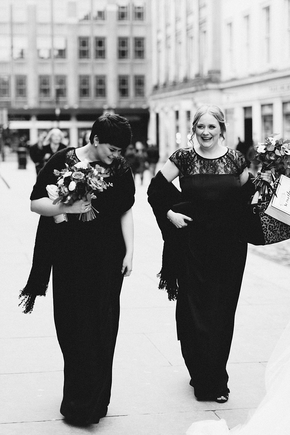 wedding glasgow city 29 3-4.jpg