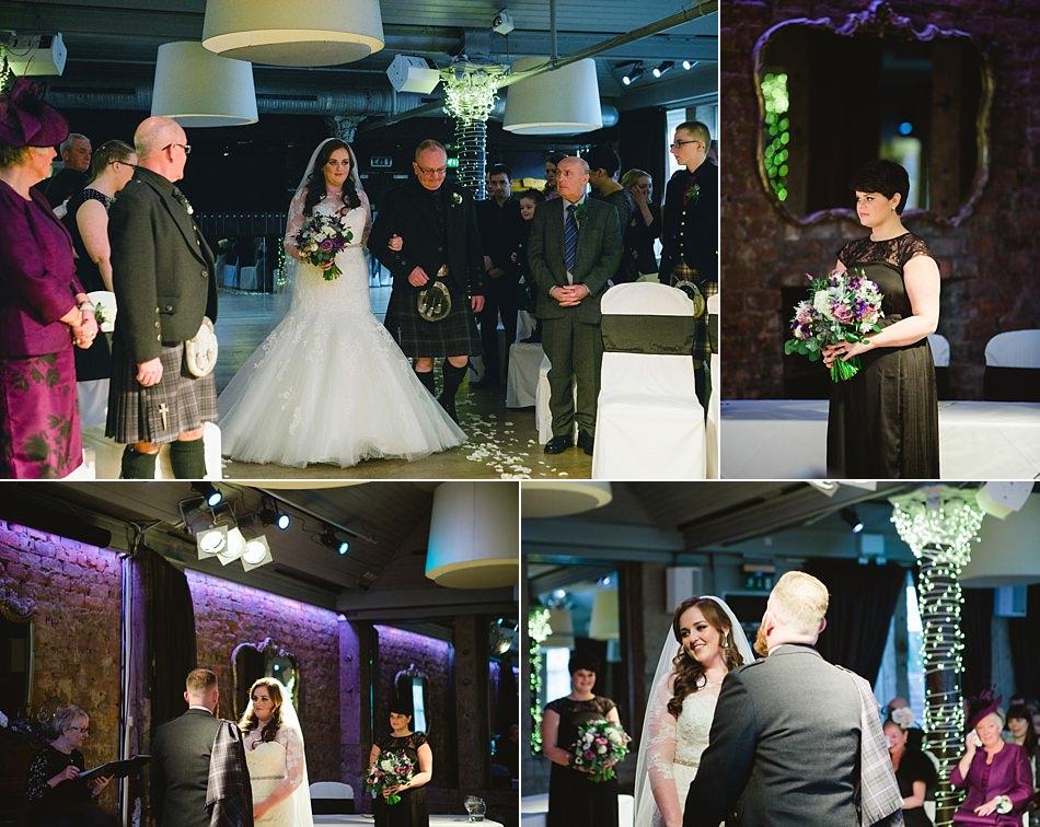 wedding glasgow city 29 3-5.jpg