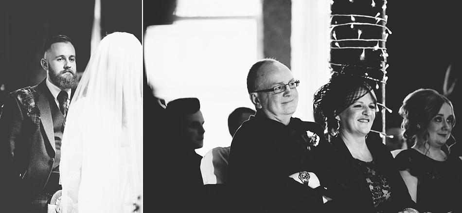 wedding glasgow city 29 3-8.jpg