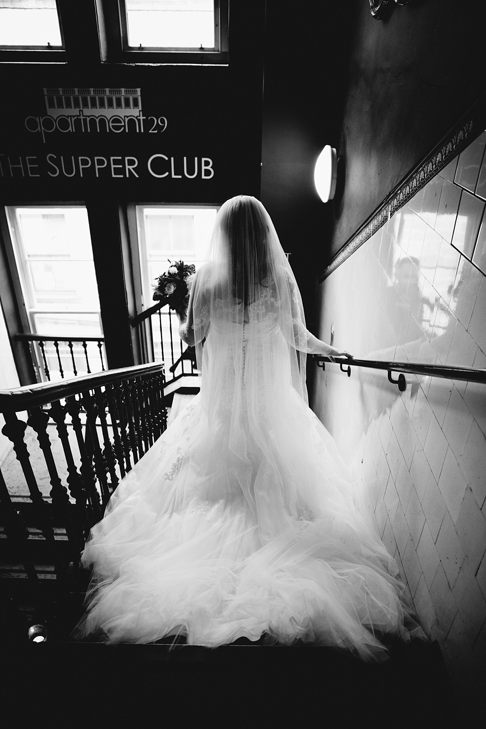 wedding glasgow city 29 4-1.jpg