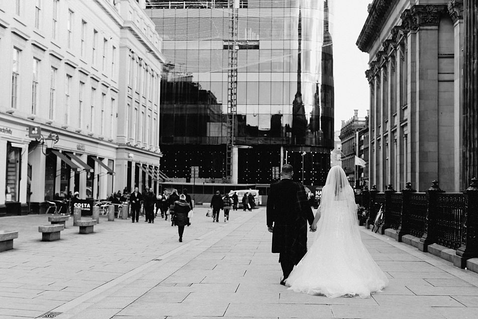 wedding glasgow city 29 5-2.jpg